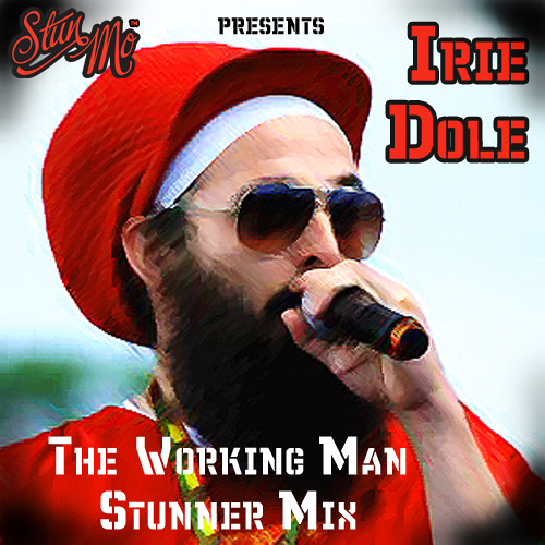 Working Man Stunner Mix