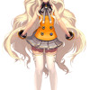 SV01 SeeU -- I=Fantasy -- -Official Original Full Ver.- -- Romanized Lyrics --  MP3