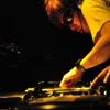 ustream live Lounge House Mix 2012/09/02