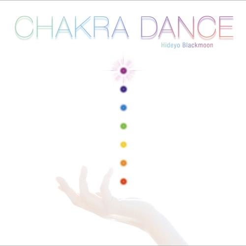 Chakra Dance Digest