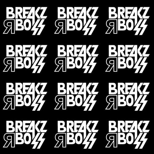 Va - Boots N Bass Volume 4 (Compilation) [Free Album Download]