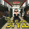 Lagu Original- PSY vs LMFAO - Gangnam Style & I Know It (EVA T 'SEXY' MASHUP)