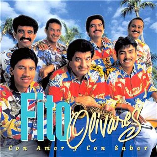 FITO OLIVARES VS DJ SHO-T VS CALLE 13 - JUANA LA CUBANA (SUAVE!)(DJ SHO-T REMIX)(2012)