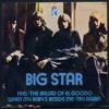 Ballad of El Goodo (Big Star cover)