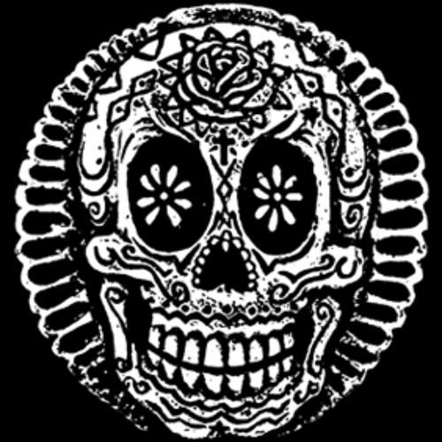 @Borovicci - De La Mort [Intro]