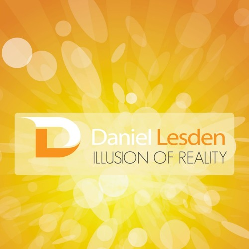 Daniel Lesden - Illusion Of Reality (Preview) [Synergetic Records, 2012]