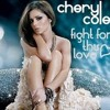 Cheryl Cole - Fight For This Love (Wolverine Dj Remix) Preview