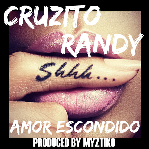 Amor Esondido ft Randy