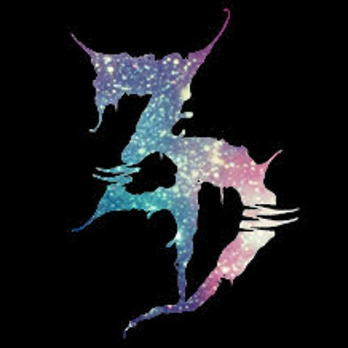 Zeds Dead & Omar Linx - Cowboy (F.O.O.L Remix)