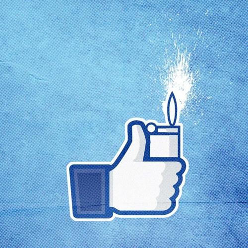 I light It