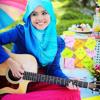 Najwa Latif- Cinta Muka Buku mp3