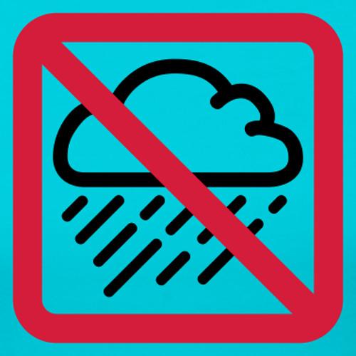No Rainy Days