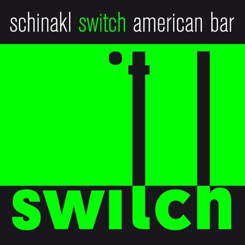 LABEL 84 • SWITCH Mix Aug. 2012
