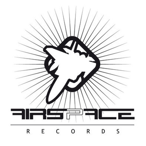 Airspace - Tanzania (Original Mix) [Remix Contest]