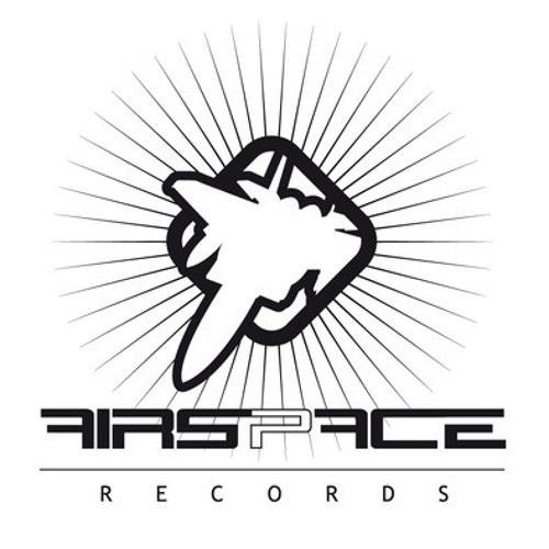 Airspace - Tanzania (Markus Hakala Remix) [Runner Up]