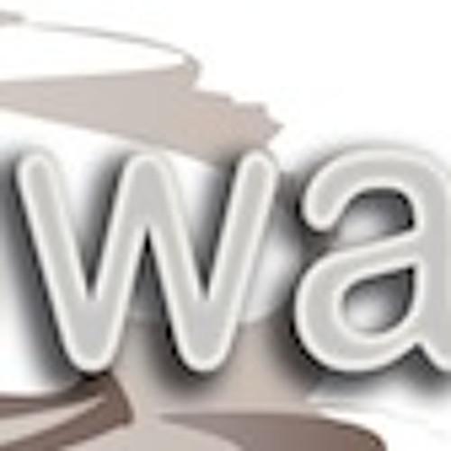 Lascia ch'io piagna G.F. Haendel - Comunión - www.gruposwan.com