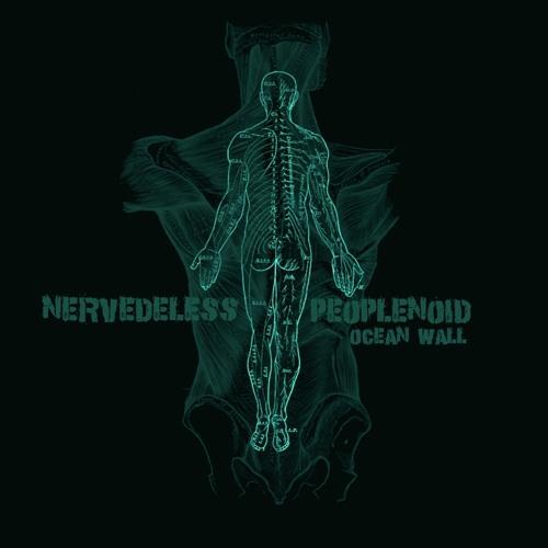 Nervedeless - Set Me Free
