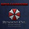 Resident Evil Movie Theme (Marilyn Manson-Cover)