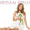 Run Away - Jordan Pruitt