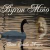 Byron Mino - Cisne Cuello Negro