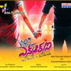 NRI (Official Mashup) - Shubhneet Singh / DJ SHUBI