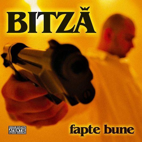 Bitza - Fapte Bune