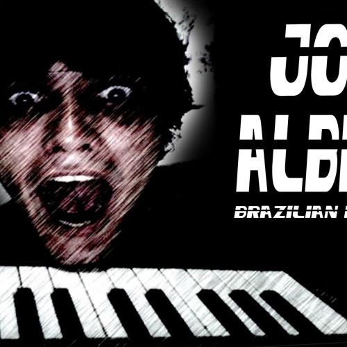 JONNY ALBRECHT - JUGGLING (PREVIEW)