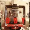 D_B_Y - Mix