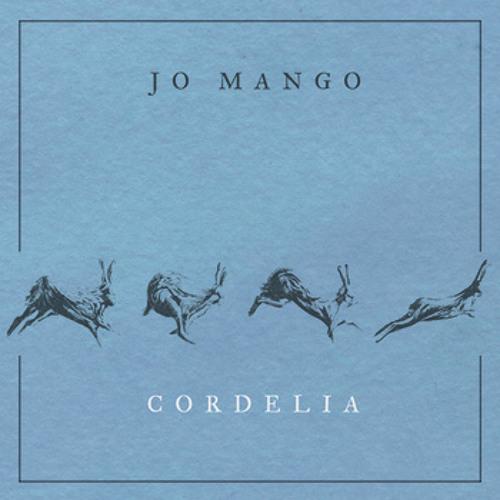 Jo Mango - Cordelia