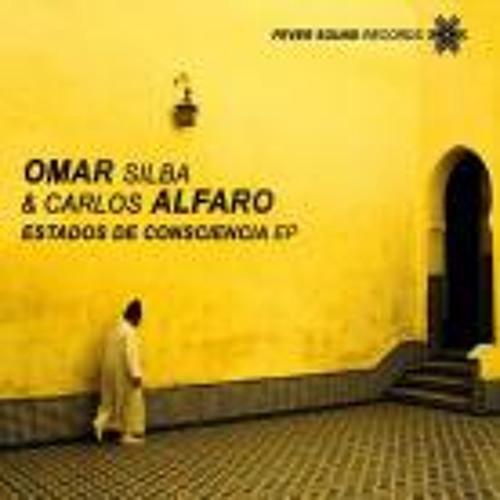 Omar Silba & Carlos Alfaro - Perdiendo mi Mente DEMO