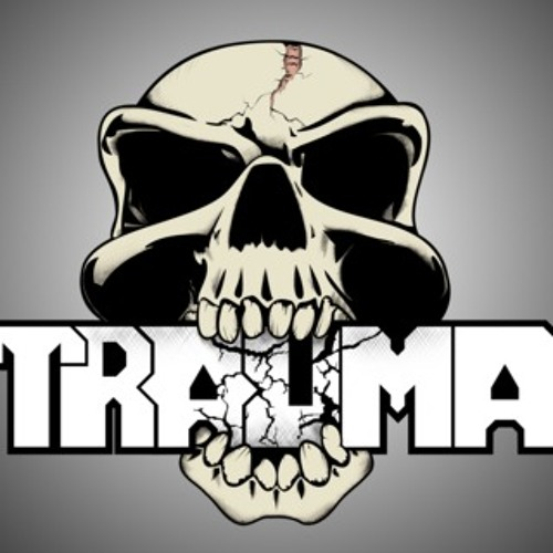 Yeah Man by Real Trauma