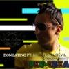 Daftar Lagu Don Latino Feat. Marcos da Silva -Tuku Taka (Prod. Sammy) mp3 (6.84 MB) on topalbums