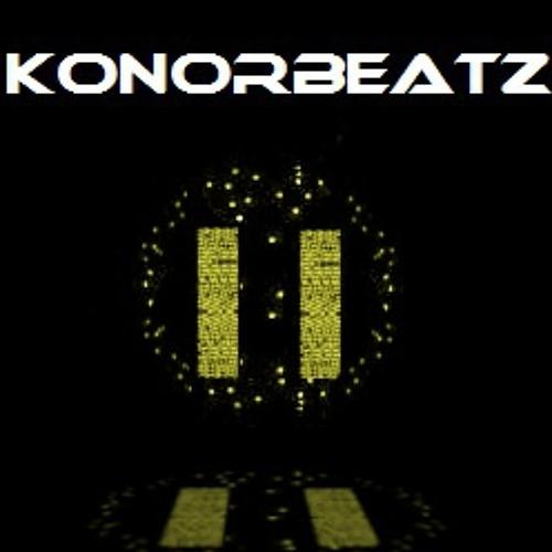 Deadmau5 - Some Chords (KonoRBeatz Remix)