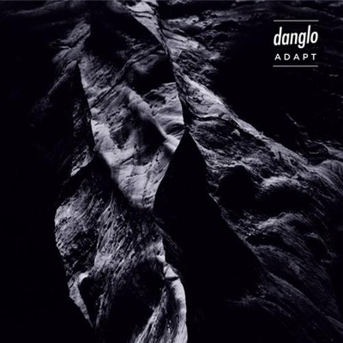 1B - Did I Love (ft. Abi Wade & Ivan Franco) - DANGLO