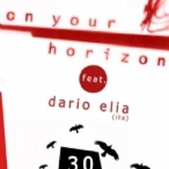 On Your Horizon - Zrobię To (Live at KargArt)