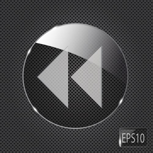 Way Back (Radio mix - free download)