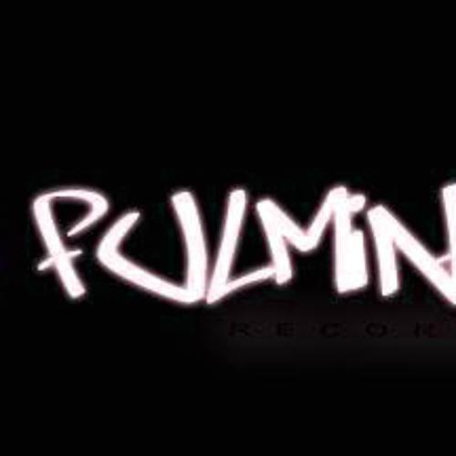 Emcee Blaze & Def Bound- Deadly For Real