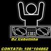 MC LEOZINHO CAMA ELASTICA===DJ CEBOLINHA ====