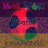 Yoshi's Story [Dubstep Remix]