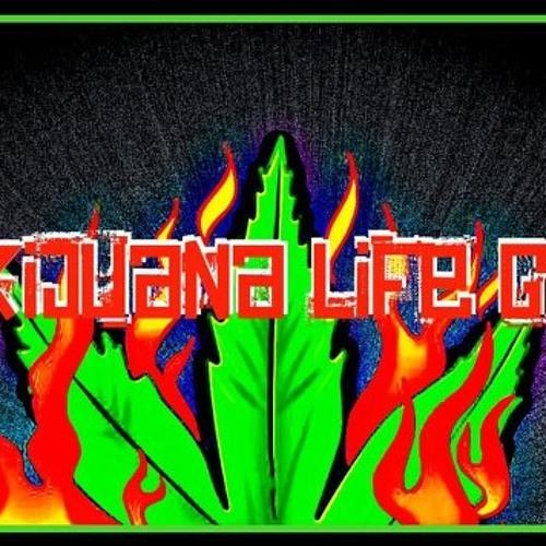 M.L.G. Marijuana Life Gang