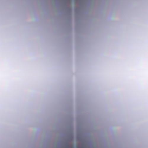 Orbital Deluge Blur