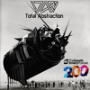 Total Abstraction's Winning #TGEP200 Mix