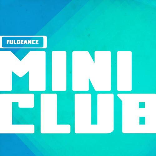 MINI CLUB Ep