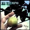 Milton Jara - El Tiempo (Alternate Ver.)