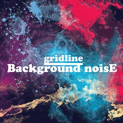 Gridline - Erosion