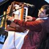 Main nashe mein hoon Jagjit Singh Live in Sydney -