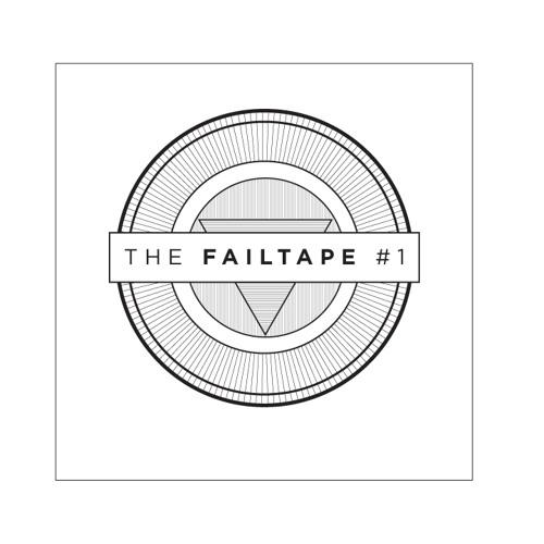The Fail Touch - Failtape #1