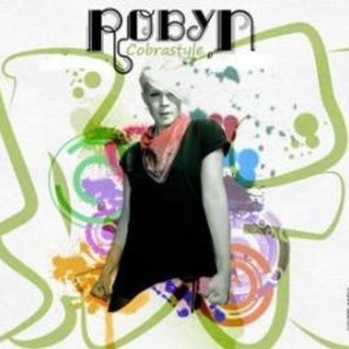 Robyn - Cobrastyle(xKeleto Remix)