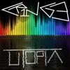 CR1NG3 - Utopia