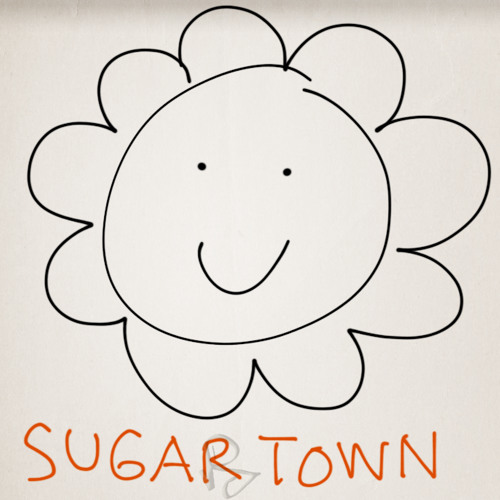 Runt - Sugar Town (Nancy Sinatra) cover